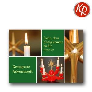 12er-Serie Advent 10-0021