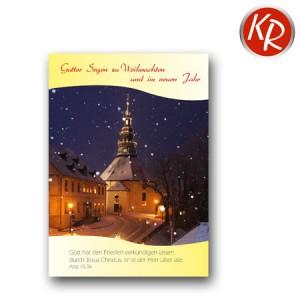 12er-Serie Weihnachten 11-0035