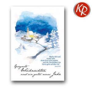 12er-Serie Weihnachten 11-0044