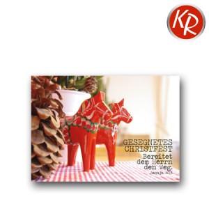 12er-Serie Weihnachten 11-0046