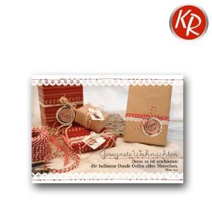 12er-Serie Weihnachten 11-0048