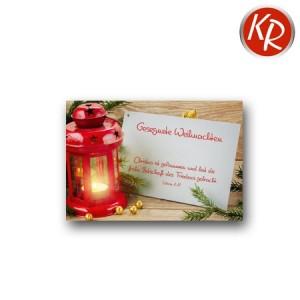 20er-Set Minis Weihnachten 11-0063