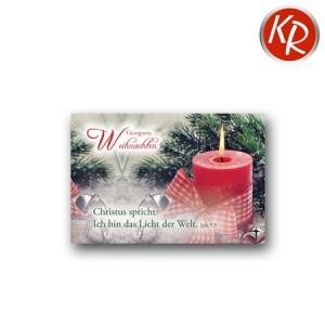 20er-Set Minis Weihnachten 11-0065