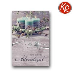 Faltkarte Advent 13-0010