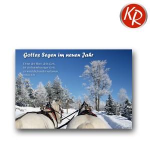 Faltkarte Neujahr 16-0004