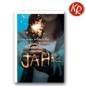 Faltkarte Neujahr 16-0013