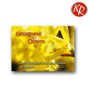 12er-Serie Ostern 24-0014