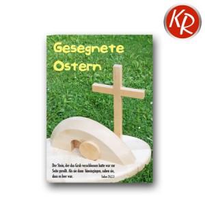 12er-Serie Ostern 24-0018