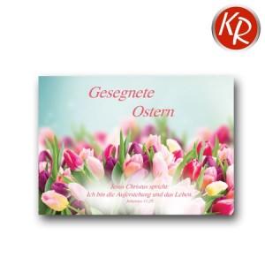 Postkarte Ostern 24-0043