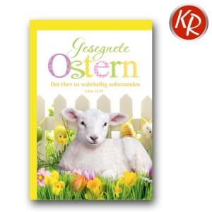 Faltkarte Ostern 25-0012