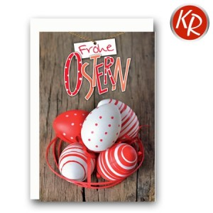 Faltkarte Ostern 25-0015
