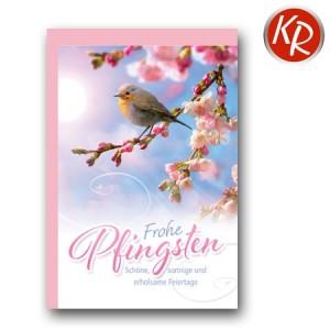 Faltkarte Pfingsten 25-0017