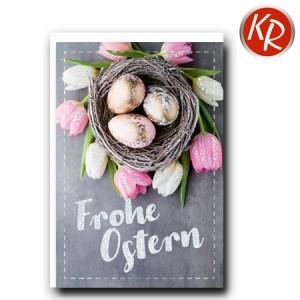 Faltkarte Ostern 25-0023