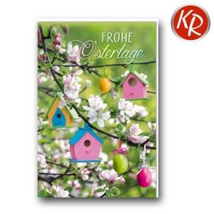 Faltkarte Ostern 25-0029