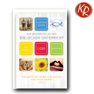 Faltkarte Bibl. Unterricht 26-0042