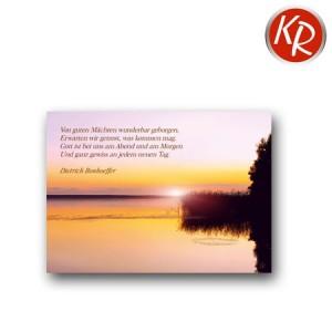 Postkarte 90-0099